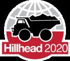 Hillhead-2020-logo.png