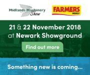 Midlands-Machinery-Show.jpg