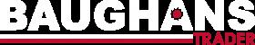 baughanstrader-white-vector-argb-pantone