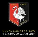 bucks-county-show-2019