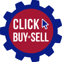 click-buy+sell-logo