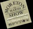 logo_moreton_2019