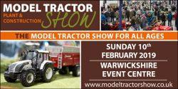 model-tractor-show-2019.jpg